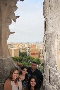 Espana y Portugal verano  2015 084