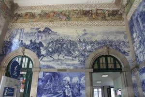 Espana y Portugal verano  2015 1041