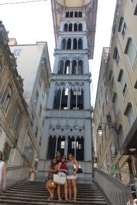 Espana y Portugal verano  2015 1096