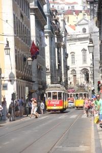 Espana y Portugal verano  2015 1100