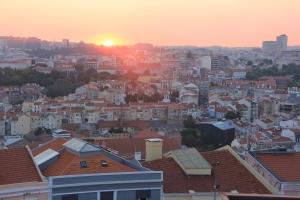 Espana y Portugal verano  2015 1189