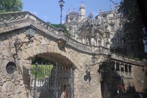 Espana y Portugal verano  2015 1219