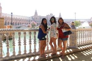 Espana y Portugal verano  2015 1310