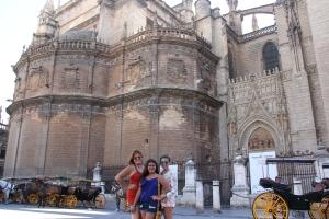 Espana y Portugal verano  2015 1368
