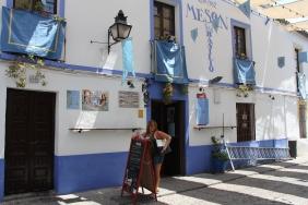 Espana y Portugal verano  2015 1398
