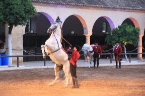Espana y Portugal verano  2015 1516