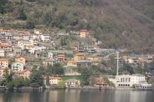 Italia 2014 055