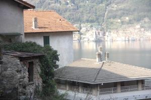 Italia 2014 057