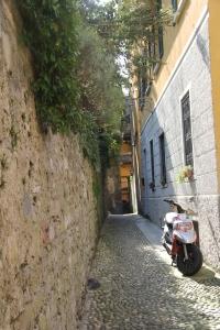 Italia 2014 067