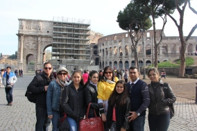 Italia 2014 1116