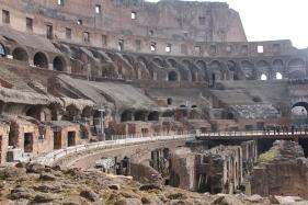 Italia 2014 1161