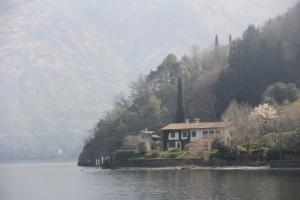 Italia 2014 117