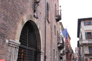 Italia 2014 315