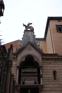 Italia 2014 316