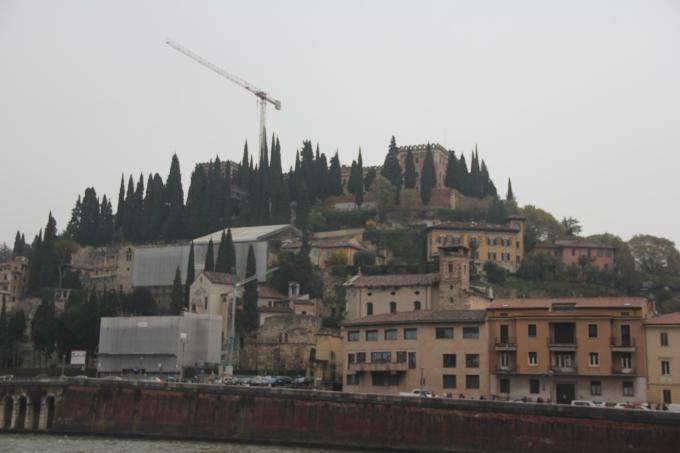 Italia 2014 318
