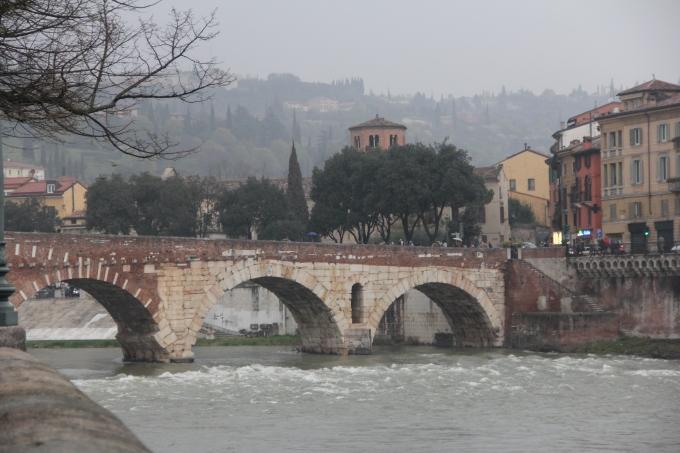 Italia 2014 324
