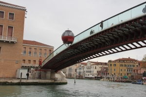 Italia 2014 362
