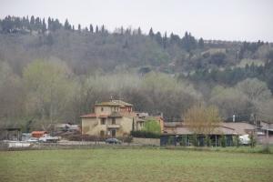 Italia 2014 590