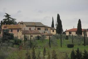 Italia 2014 591