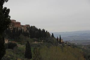 Italia 2014 593