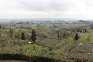 Italia 2014 594