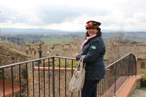 Italia 2014 616