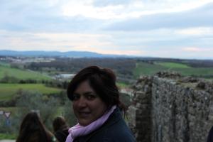 Italia 2014 697