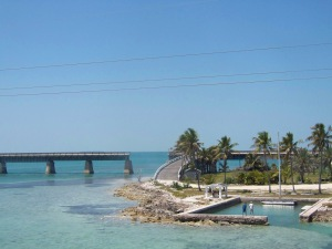 key west and other 228