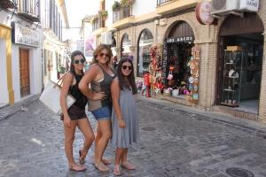 Espana y Portugal verano  2015 1424