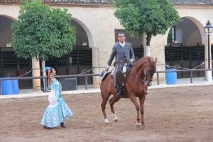 Espana y Portugal verano  2015 1496