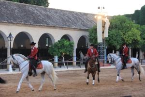 Espana y Portugal verano  2015 1504