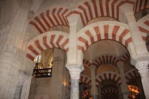 Espana y Portugal verano 2015 1562