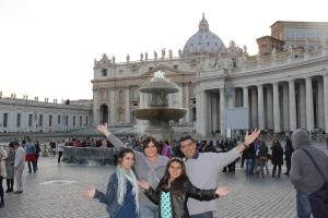 Italia 2014 1086