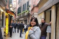 Italia 2014 448