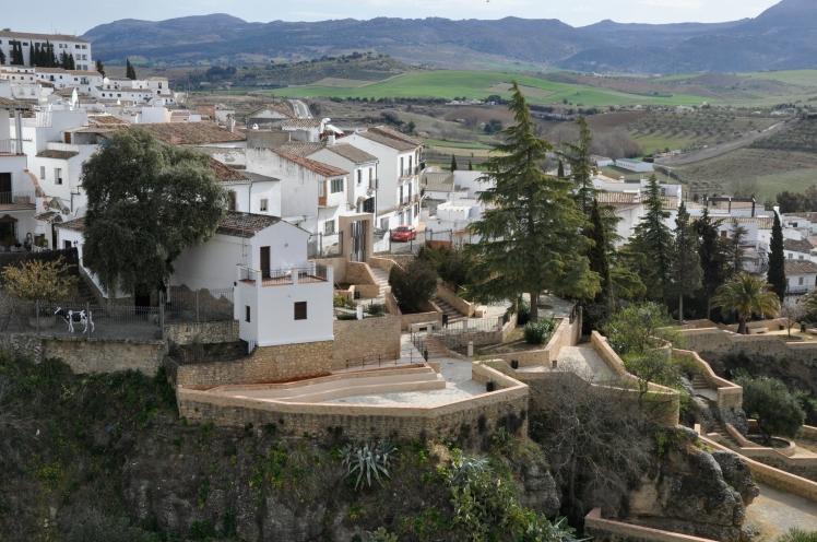 Spain (57)