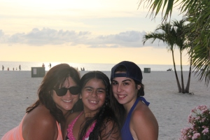 FORT MYERS 2014 033