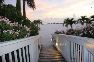 FORT MYERS 2014 056
