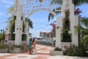 FORT MYERS 2014 111