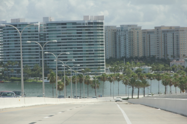 FORT MYERS 2014 172