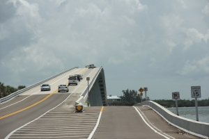 FORT MYERS 2014 235
