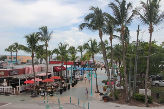FORT MYERS 2014 252