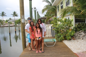 FORT MYERS 2014 257