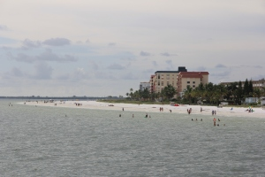 FORT MYERS 2014 278