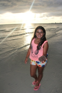 FORT MYERS 2014 304