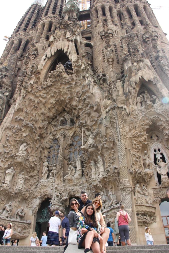 Espana y Portugal verano 2015 059
