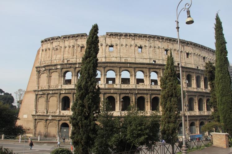 Italia 2014 1112
