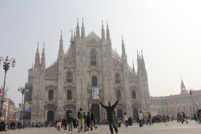 Italia 2014 186