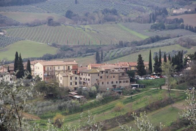 Italia 2014 624