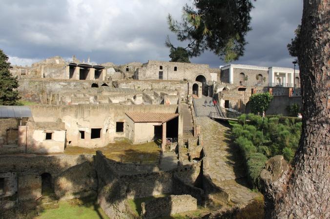 Italia 2014 962