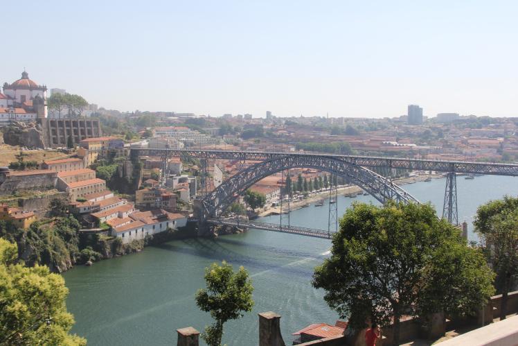 Espana y Portugal verano 2015 1057